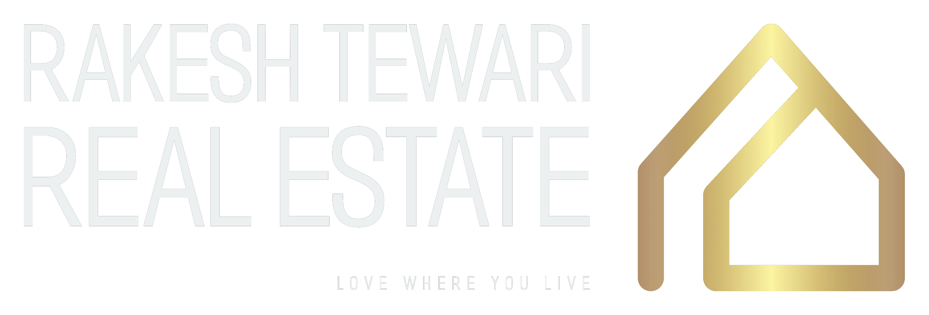 Homes For Sale | Rakesh Tewari Real Estate